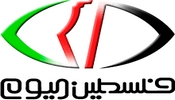 Palestine Al Yawm TV