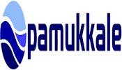 Pamukkale TV