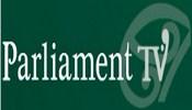 Parliament TV New Zealand