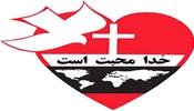 Payame Aramesh TV