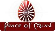 Peace of Mind TV