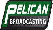 Pelican Sports TV