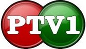 Persian TV One