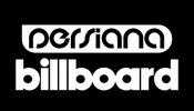 Persiana Billboard