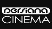 Persiana Cinema