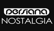Persiana Nostalgia