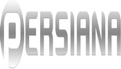 Persiana TV