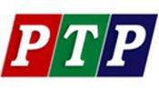 Phu Yen TV