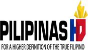 Pilipinas HD TV