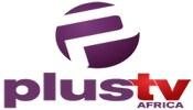 Plus TV Africa
