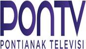 Pon TV