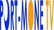 Port-Mone TV