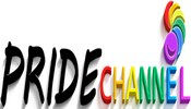 Pride Channel