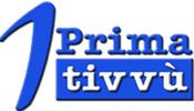 Prima Tivvú