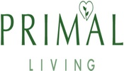 Primal Living