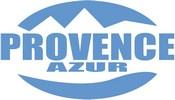 Provence Azur TV