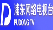 Pudong TV
