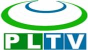 Puntland TV