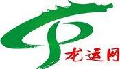 Puyang TV