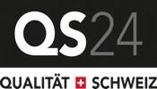 QS24 TV