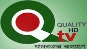 QTV Bangla