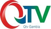 QTV Gambia