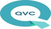 QVC Japan
