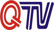 Qingdao TV