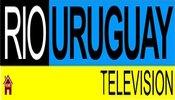 Río Uruguay TV
