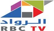 RBC TV