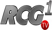 RCG TV1
