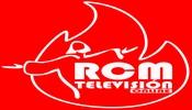 RCM TV