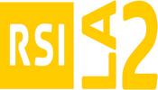 RSI La 2