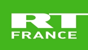 RT en Français