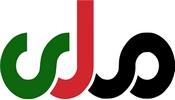 RTA Afghanistan TV