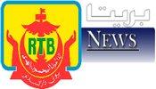 RTB News