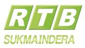 RTB Sukmaindera