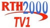 RTH TV1