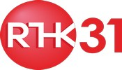 RTHK TV 31