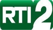 RTI 2