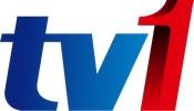 RTM TV1
