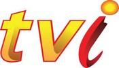 RTM TVi