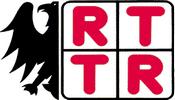 RTTR TV