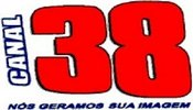 RTV Canal 38