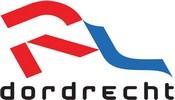 RTV Dordrecht