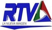 RTV Honduras
