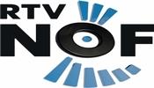 RTV NOF