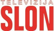 RTV Slon