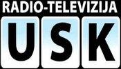 RTV USK