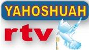 RTV Yahoshuah